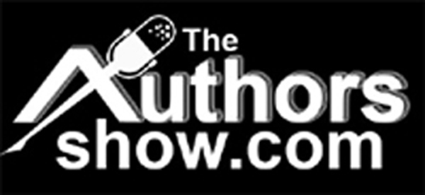 The Authors Show Announces Grand Prize, Category Winners In 2018 Top Female Authors Awards