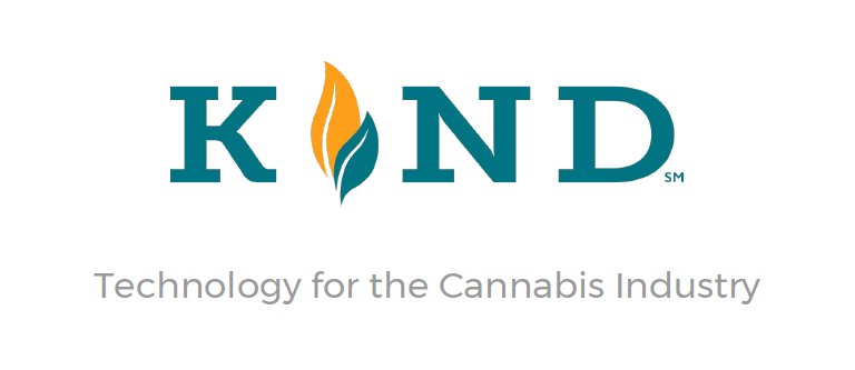 KIND Financial Gets Listed on THE OCMX™