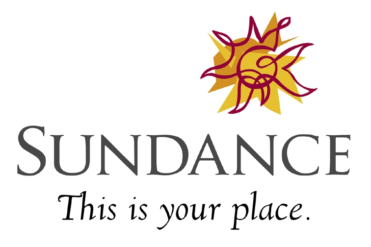 Pardee Hones' Sundance Ranked Among Nation's 50 Top-Selling Communities