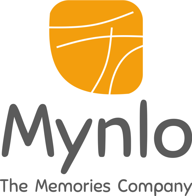 You Expect Companies to be Lifeless Entities. At Mynlo you will find Forgotten Values of Humanity