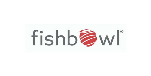 Fishbowl to Present Webinar on Menu Strategies and Pricing