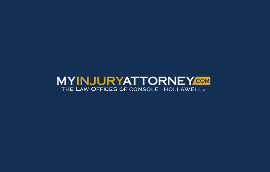 MyInjuryAttorney Announces 2018 Essay Scholarship Winner