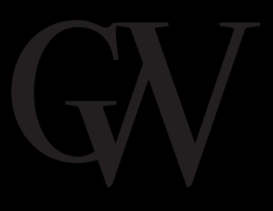 GW Digital Marketing 2018 Sweepstake