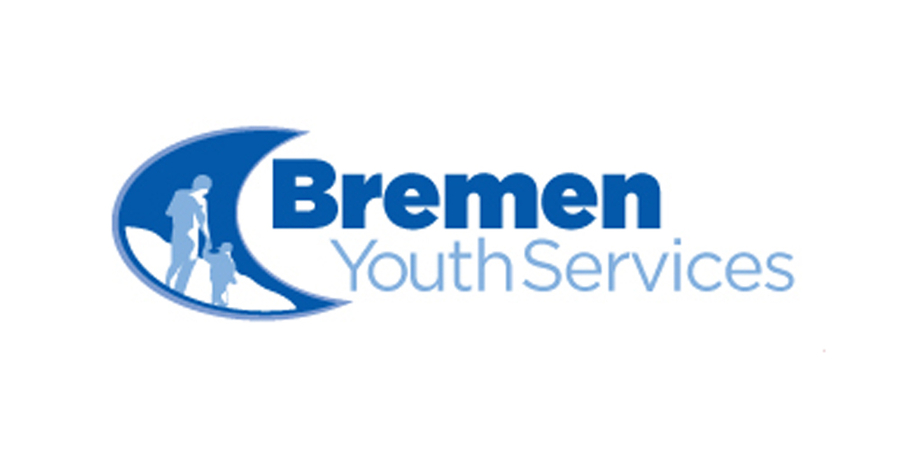 Bremen Youth Services Needs Contributions Now to Keep Its Doors Open