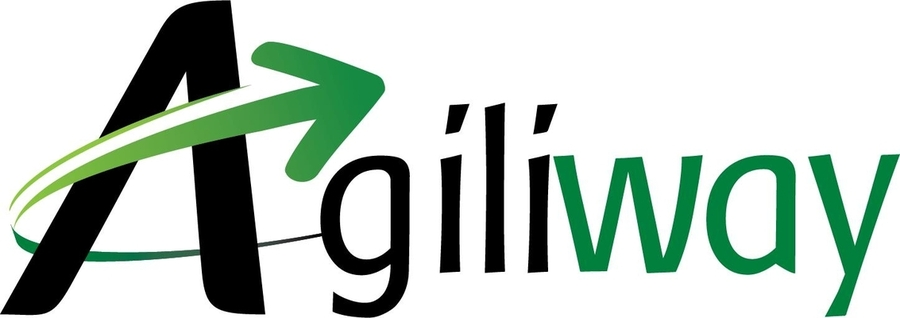 Agiliway Releases Mobile App for CiviCRM