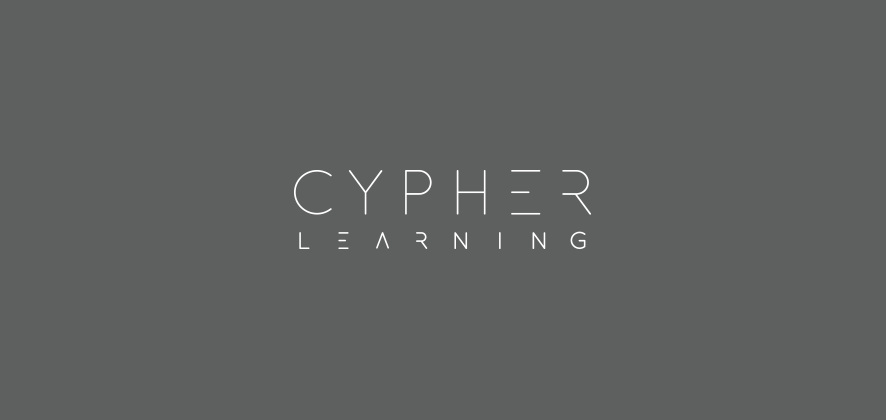 CYPHER LEARNING Releases a Series of New Features for its Products NEO and MATRIX