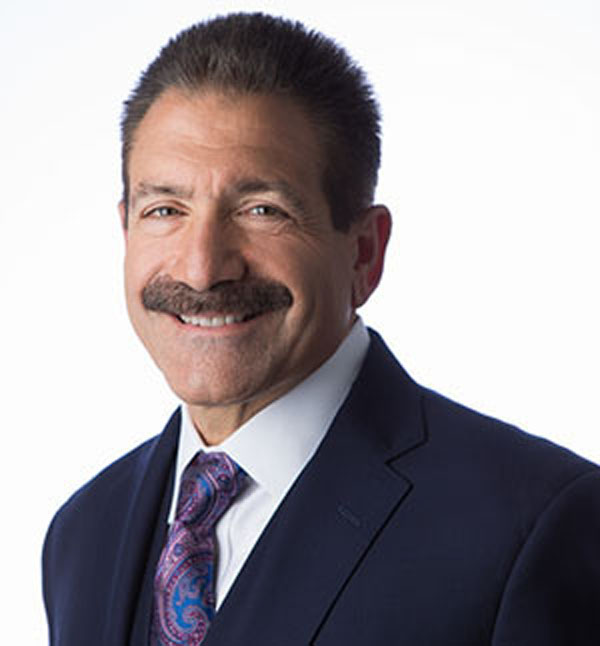 Author And Keynote Speaker Rocky Romanella Of 3SIXTY Management Services Announces Dove TV Interview, Discusses Effects Of Tariffs On Business And Consumers