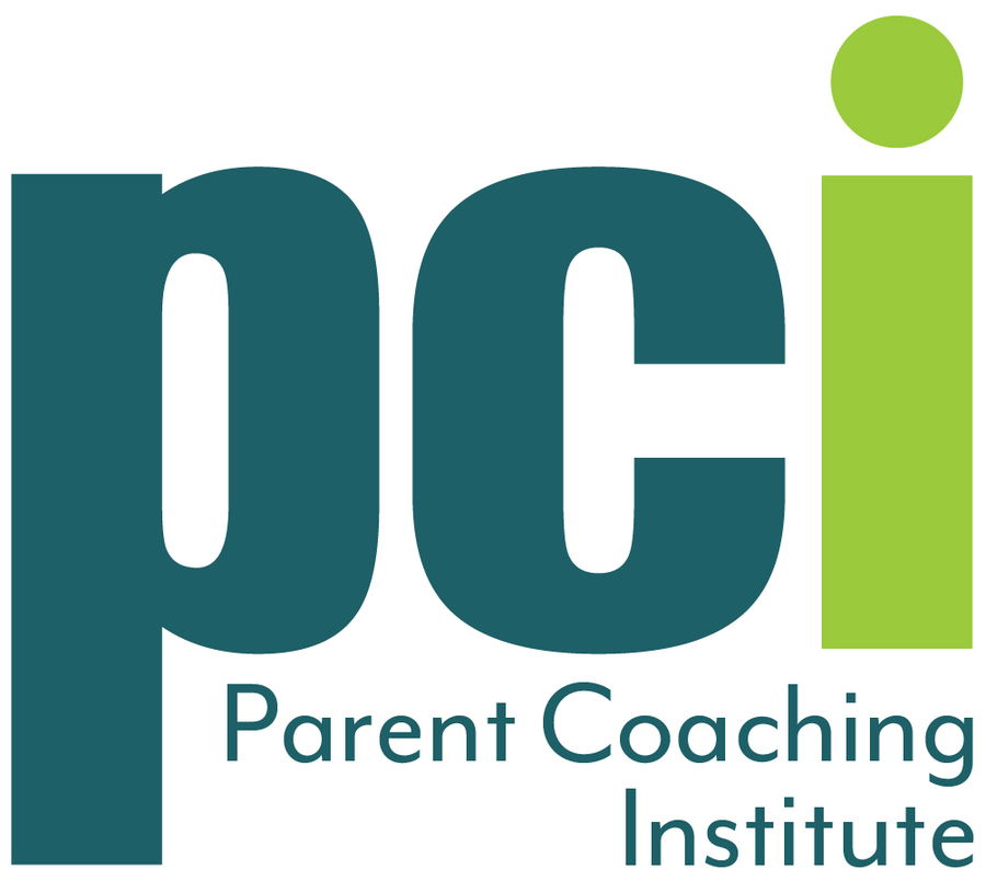 Parent Coaching Institute Establishes Global Headquarters in Bellingham, Washington