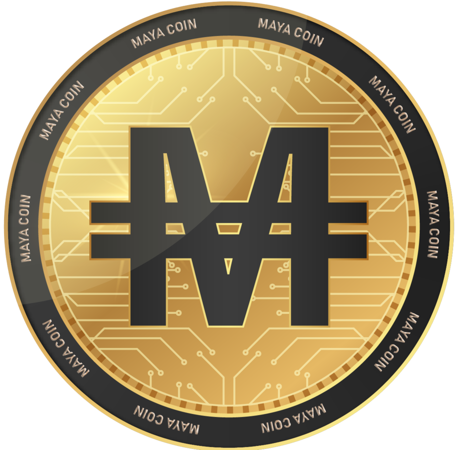 U. K. Financial Ltd. Has Chosen Maya Coin as the Company's First Cryptocurrency Investment Due to its High Growth Potential and Announces The Launch Of Maya Coin's ICO