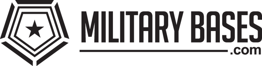 MilitaryBases.com Announces New Scholarship Programs and Opportunities for Military Personnel