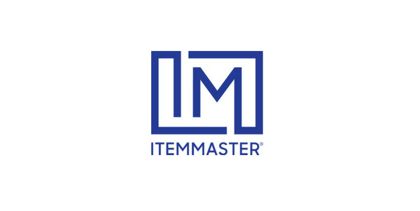 Bashas' and ItemMaster Partner to Bring Wellness Personalization to Shoppers