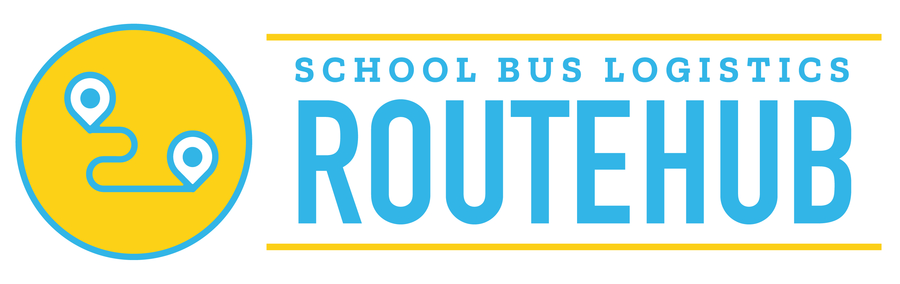 School Bus Logistics Launches RouteHub Bringing Additional Offerings to Their Route Management Services