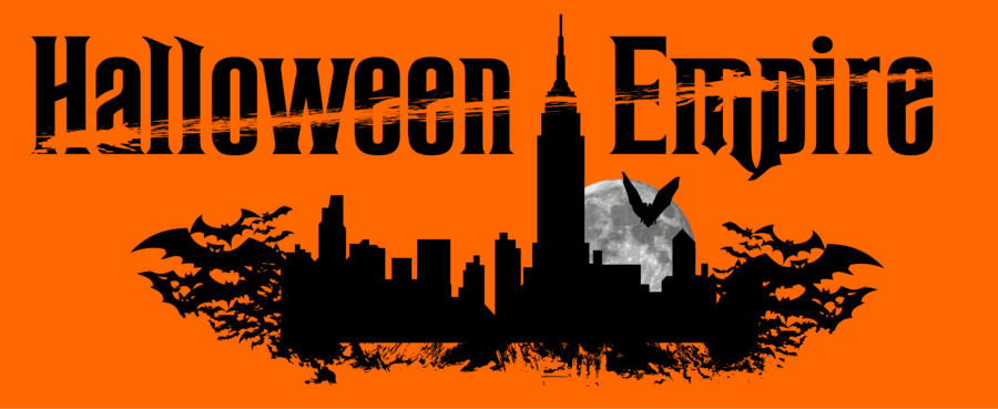 Halloween Empire Online Launched to Harness the Power of Internet