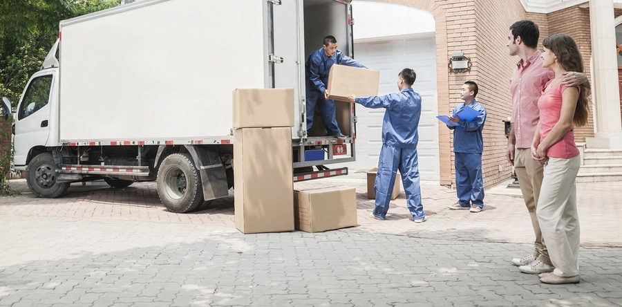 GTA Moving Services Explains Moving Scam Solutions