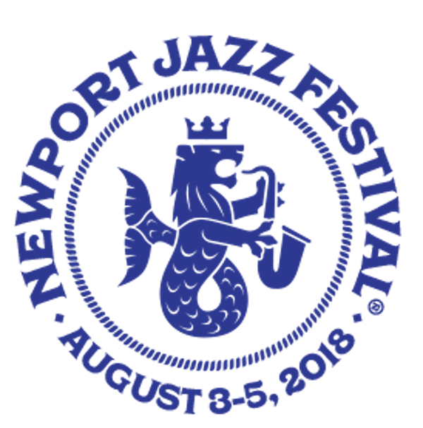 Newport Jazz Festival® Takes Over Rhode Island August 3-5