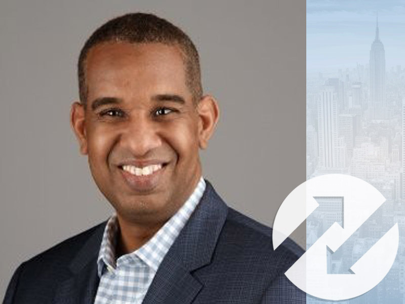 Former Wrike and Oracle VP, Andre Hill, Joins BounceX as the Vice President of Product