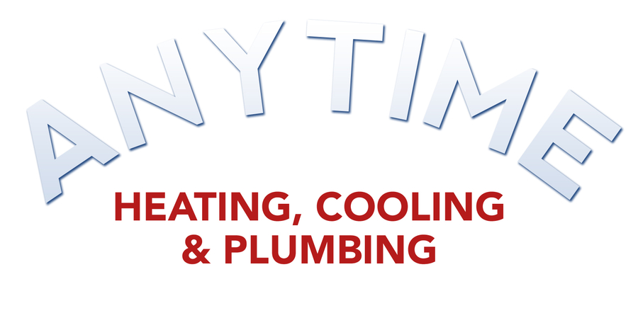 Anytime HVAC now Offering Plumbing Services in the Greater Atlanta Area!