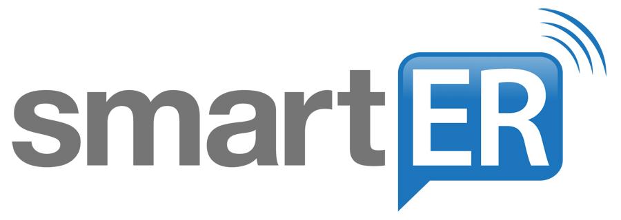 SmartER Acquires ConciergeStat