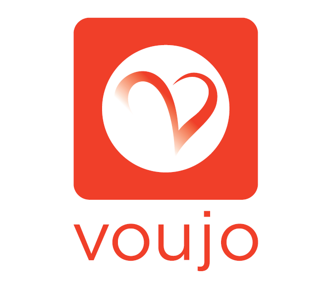 Voujo LLC Gets Listed on THE OCMX™