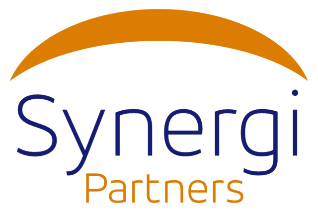 Synergi Partners Opens New Office in Puerto Rico