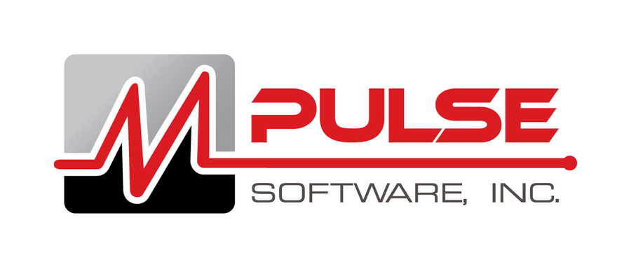 MPulse Software Makes Single Sign-On Easy for Maintenance Management Software Customers