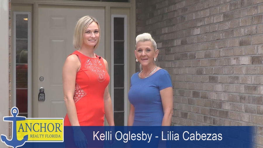 Florida Real Estate Company Focusing on Lifestyle Television