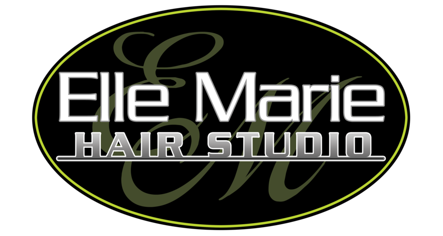 Elle Marie Hair Studio to Open New Snohomish Salon