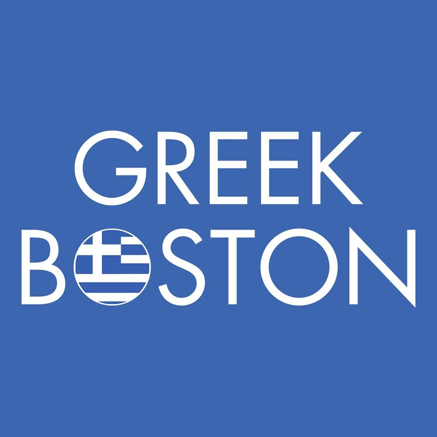 GreekBoston.com, Popular Greek Website in English, Celebrates Its 20th Anniversary by Donating to 20 Hellenic Nonprofit Organizations