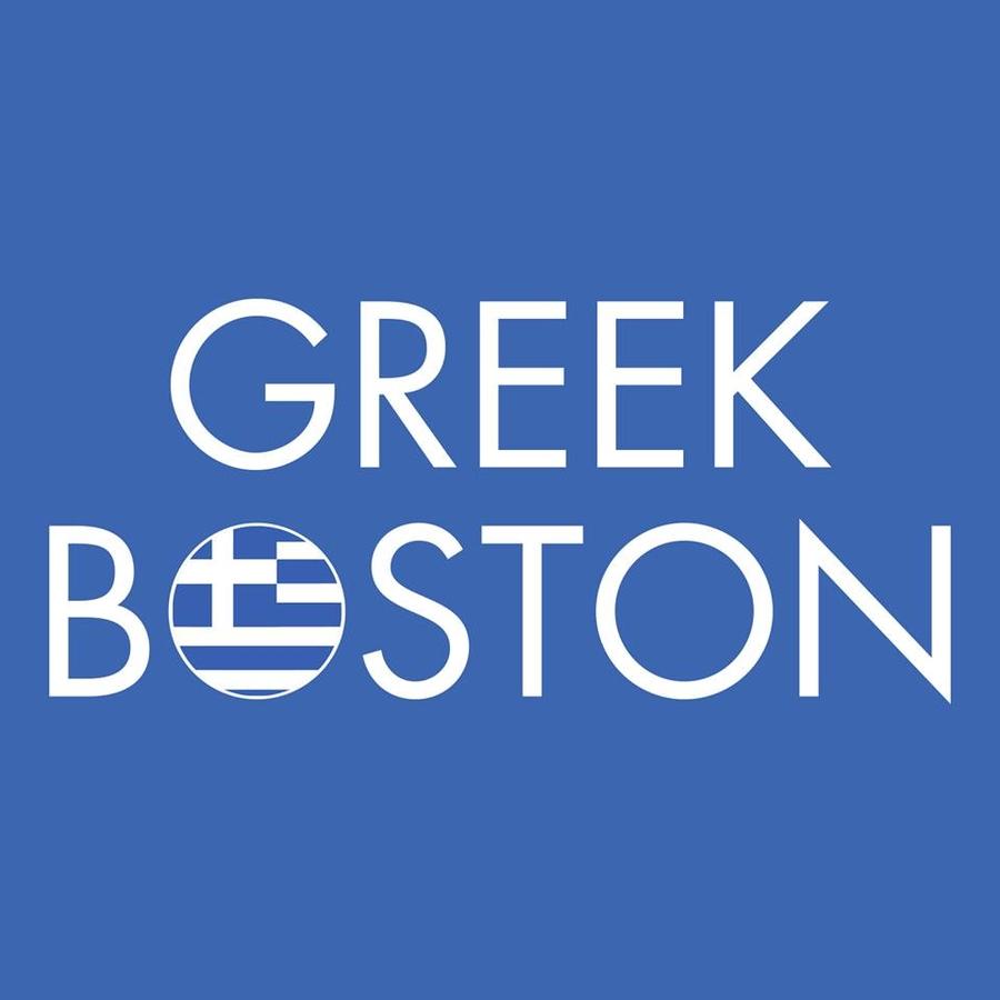 GreekBoston.com, Popular Greek Website in English, Celebrates Its 20th Anniversary by Donating to 20 Hellenic Nonprofit Organizations