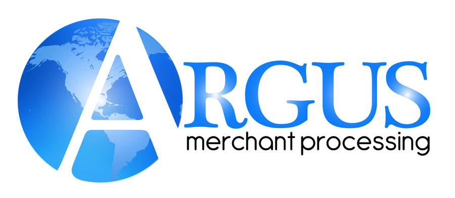 Argus Merchant Services Celebrate Rising Success Being Named #64 on the 2018 INC 5000 List
