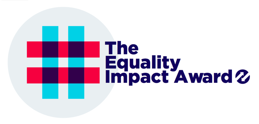 BounceX Announces Winners of the First-Annual Equality Impact Award
