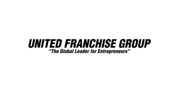 United Franchise Group Stakes its Place as Leader in Franchising