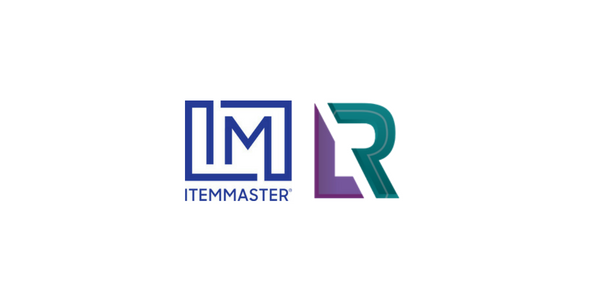 L&R Distributors Partners with ItemMaster to Enhance its Digital Commerce Distribution