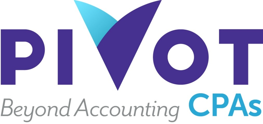 Community Support, Staff Recognition Among Reasons Pivot Returns as Official CPA Firm of the Web.com Tour Championship