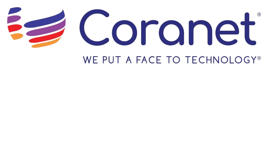 Coranet Corp. Named to Distinguished Inc. 5000 List for Third Year in a Row