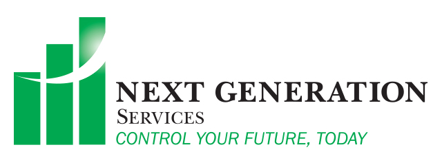Erica Figueiredo Joins Next Generation Services in Marketing and Sales Support, Bringing Expertise in Content and Inbound Marketing to Administrator of Self-Directed Retirement Plans