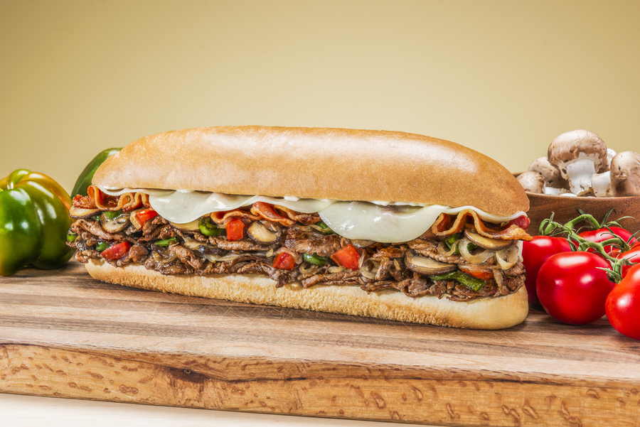 Jon Smith Subs® Prepares Grand Opening of Newest Restaurant in Richmond, VA