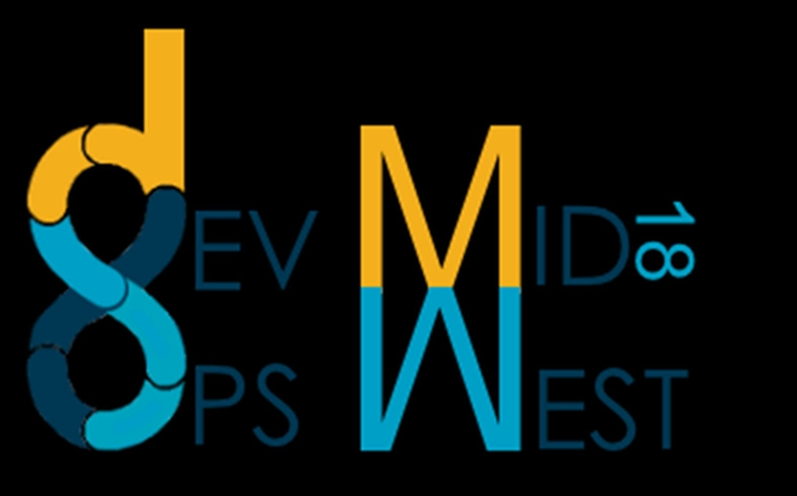 DevOps Midwest Software Developer Conference Set for September 19-20