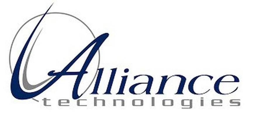 Alliance Technologies LLC. Enters Into Partnership with AppsCo