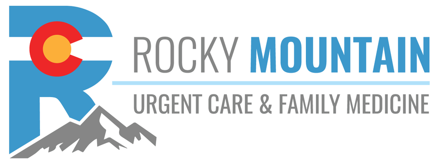 Rocky Mountain Urgent Care & Family Medicine Practice-Denver Welcomes Dr. Eric Leder, MD-Internal and Family Medicine Physician