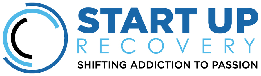 START UP RECOVERY, the Premier Sober Living Facility, Extends its Innovative Programs to Include Women