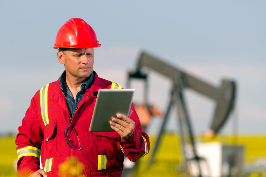 "New Cloud-based ""Field to Payment"" A Game Changer For Oilfield Companies"