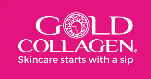 The Melody Trice Show Announces New Affiliate Sponsors Gold Collagen, Krismark Hand Creams, The B+B Company, and Cordelia's House of Treasures