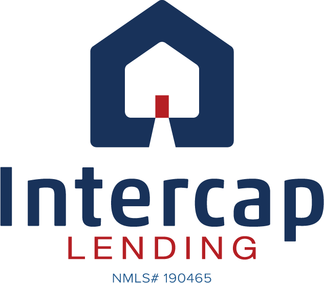 Presidio Real Estate Selects Intercap as their Preferred Lender