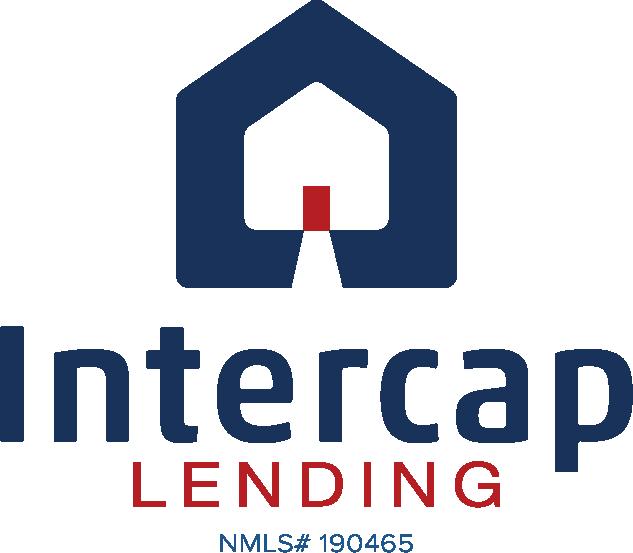 Presidio Real Estate Selects Intercap as their Preferred Lender