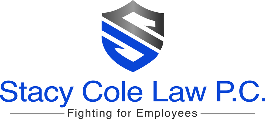 Dallas Employment Attorney Stacy Cole Fights for Employee Rights and Receives Board Certification in Labor & Employment Law by the Texas Board of Legal Specialization