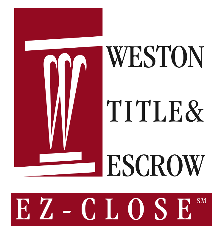 Weston Title's EZ-Close℠ Is Launching a Series of High Powered Productivity Apps For Realtors*