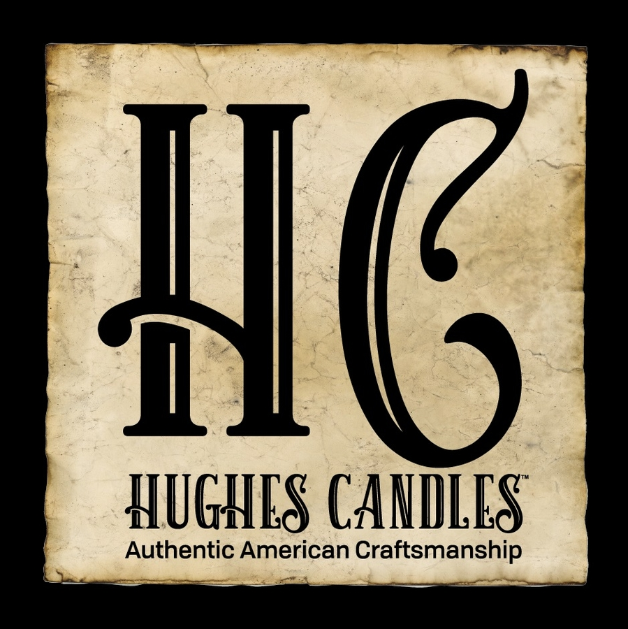 Hughes Candles Announces New Their New Home Fragrance Line of Room Sprays