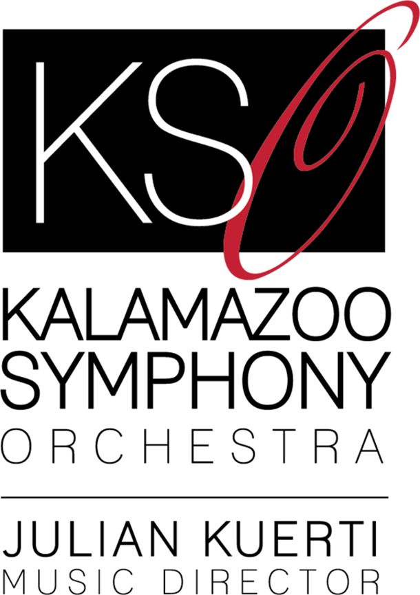 """KSO Presents World Premiere of """"Revolution: The Beatles Symphonic Experience"""""""