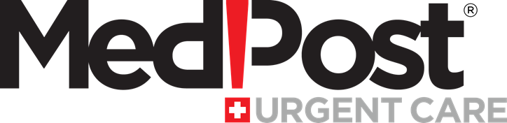 MedPost Urgent Care Now Open in Palm Desert, CA in partnership with Desert Care Network